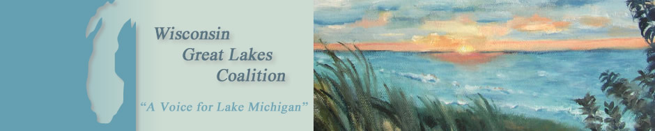 Wisconsin Great Lakes Coalition